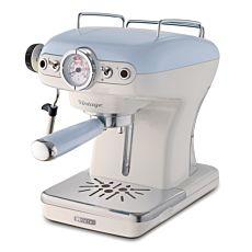 Ariete Vintage Espressomaschine