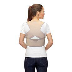 Stabilisateur pour le dos Comfortisse Posture