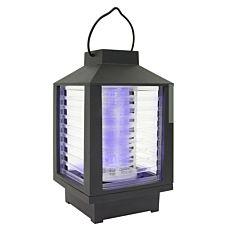 Lamp Zapper Elektrische Insektenfalle