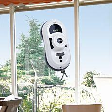 Hobot Fensterputzroboter HB 188