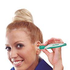 Ear Wizard Ohrenreiniger 18-teilig