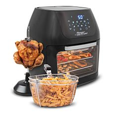 Power AirFryer multifonctions