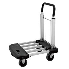 Handtrolley ausziehbar