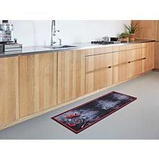 Teppichläufer Spicy Kitchen 150x50cm