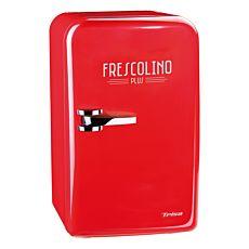 Kühlschrank Frescolino Plus