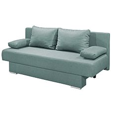Bettsofa Mela mint