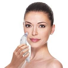 Aspirateur à points noirs Derma Suction