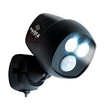 Panta Safe Light LED-Leuchte