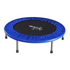 Mini-trampoline, Ø 96 cm