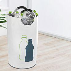 Flaschensammler Jumbo, 69L