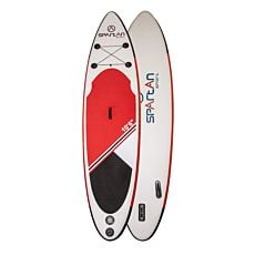 Stand Up Paddle Spartan SUP 320–15S