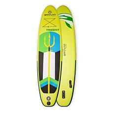 Stand Up Paddle Spartan SUP 320–15