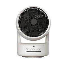 Refroidisseur/chauffage à air chaud Ohmex