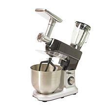 Ohmex Multifunktions-Küchenmaschine