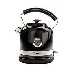 Ariete Moderna Elektrischer Wasserkocher 1,5 Liter