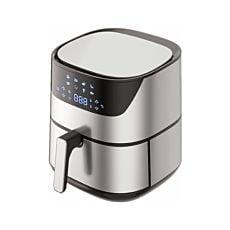 Ohmex Air Fryer 5 Liter