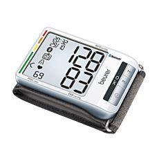 Beurer Blutdruckmessgerät BC 85,