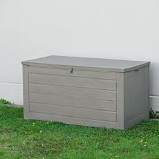 Aufbewahrungsbox Primo 680 Liter oder 830 Liter
