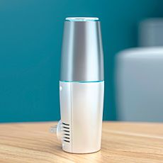 Purificateur d'air Purize UV-C Active
