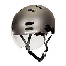 E-Bike-Helm Gr. L58-61 cm