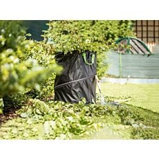 Pop-Up Garden-Bag 170 Liter