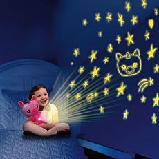 Star Belly Dream Lites, Magical Unicorn