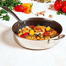Pfanne Livington Titan Pan