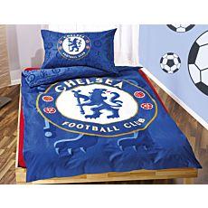 FC Chelsea Bettwäsche