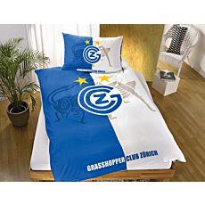 GCZ-Bettwäsche