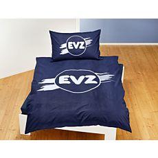 Linge de lit EVZ