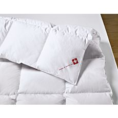 Billerbeck Daunen-Duvet DREAMS medium