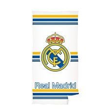 Real Madrid Strandtuch