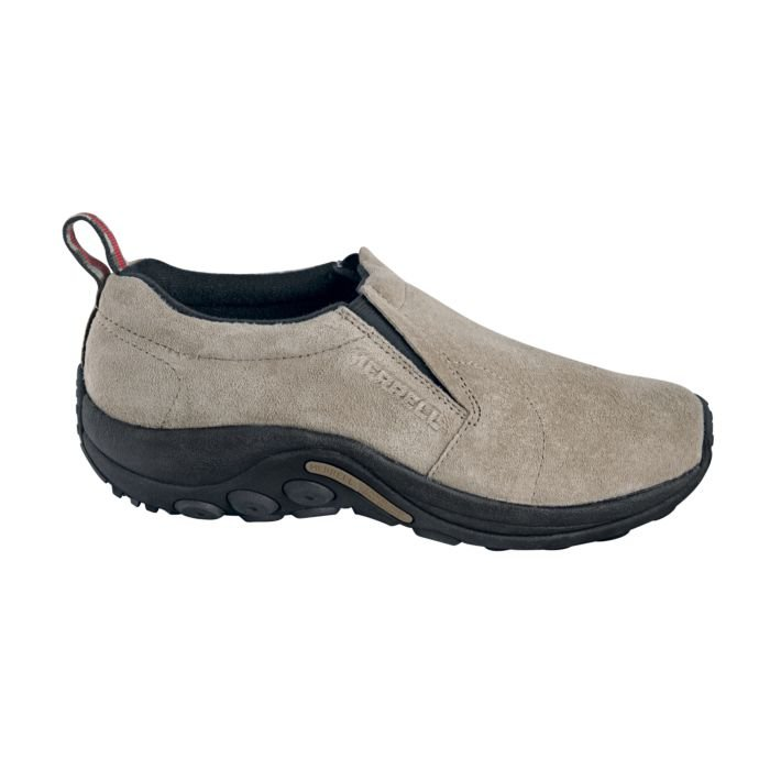 Mocassins slip-on Jungle-Moc de Merrell hommes