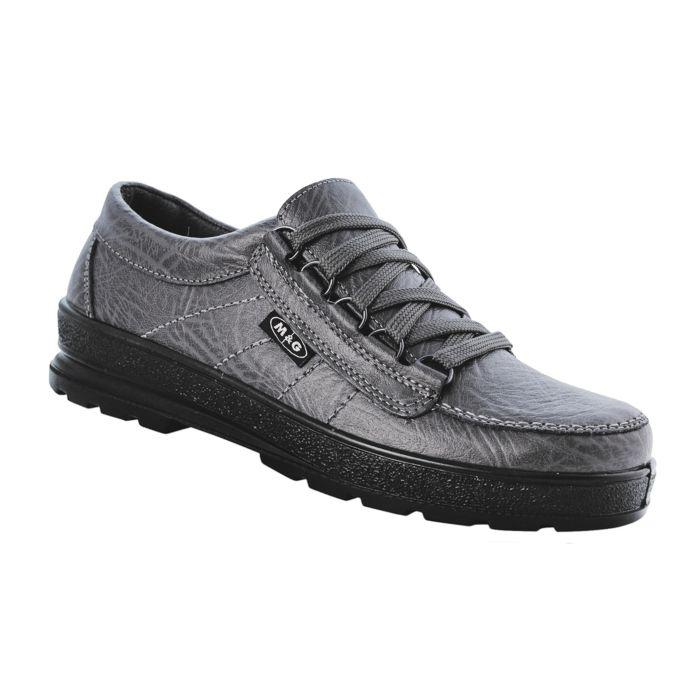 Allzweck-Schuh für Damen und Herren