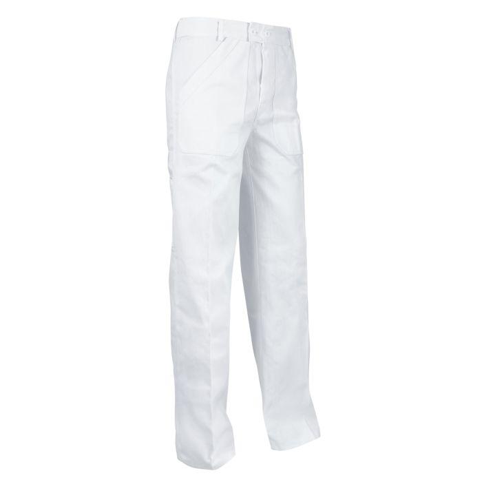 Orix Pantalon de peintre et plâtrier