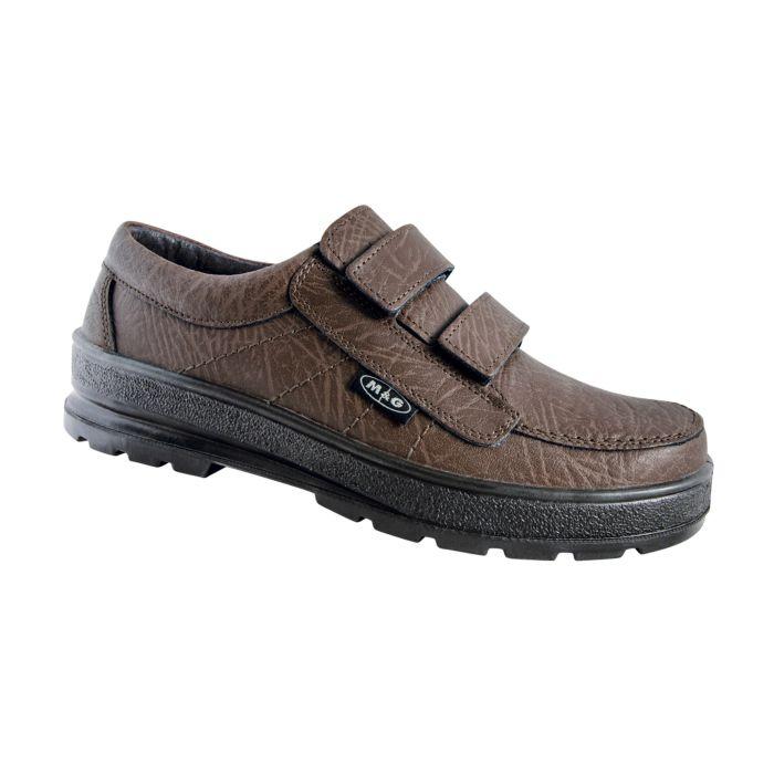 Herren-Allzweck-Schuh