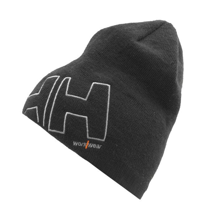 Helly Hansen Beanie-Mütze