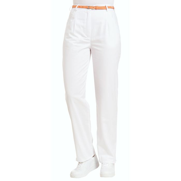 Pantalon dames médical