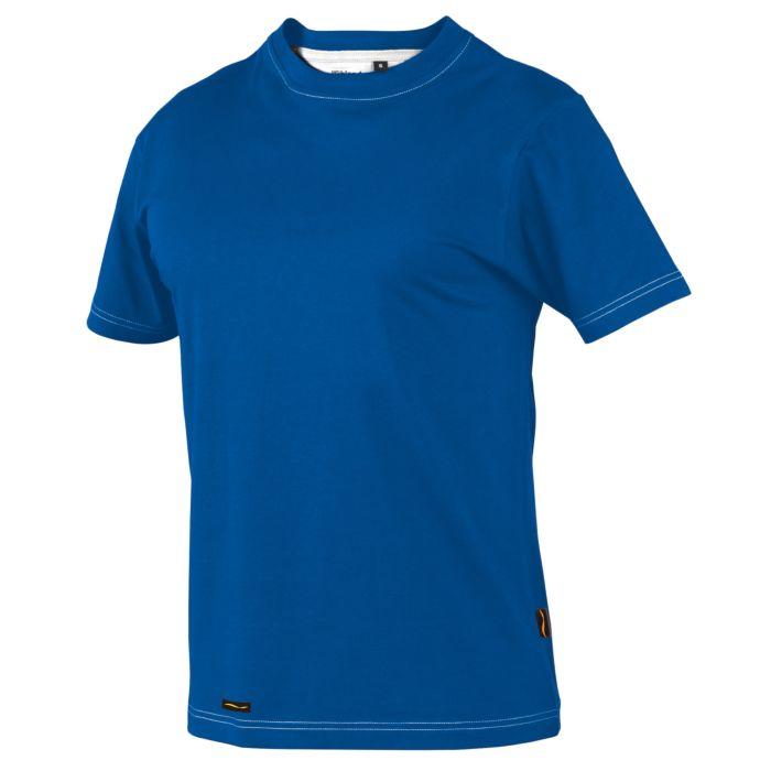 T-Shirt Wikland