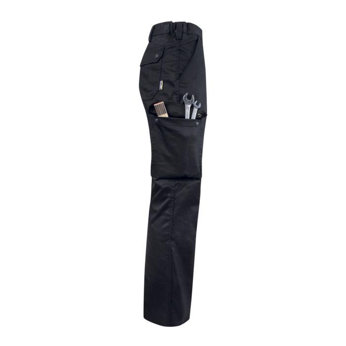 Pantalon Wikland stretch