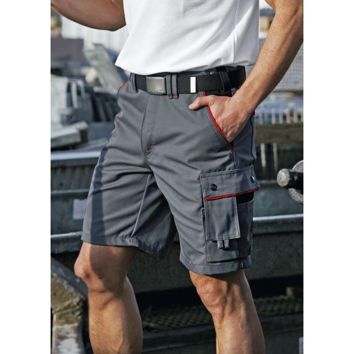Wikland Shorts