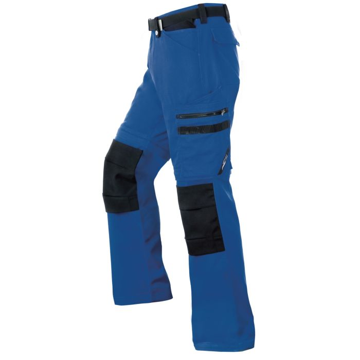 Pantalon Wikland 2 en 1