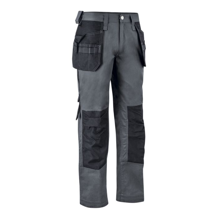 Pantalon de travail Helly Hansen West Ham