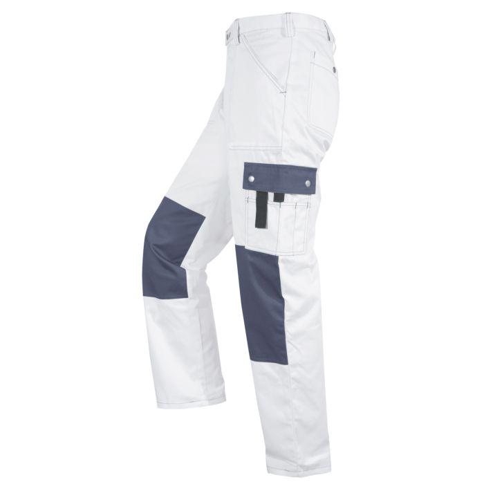 Orix Pantalon de peintre