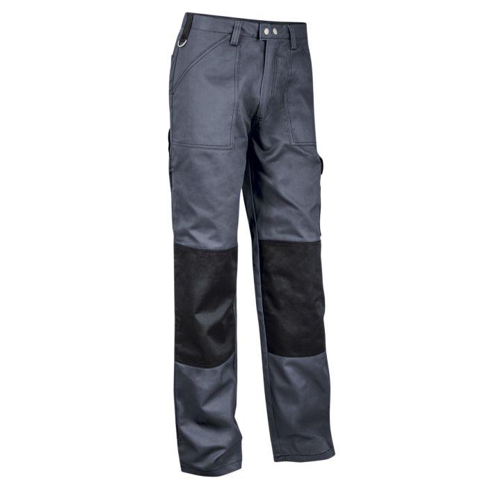 Orix pantalon de travail