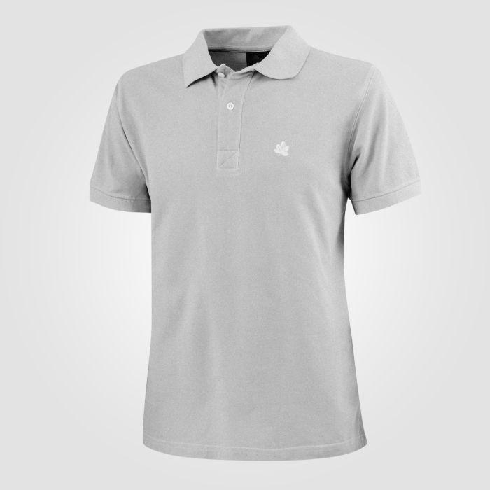 Polo Piqué Shirt grosse Grössen