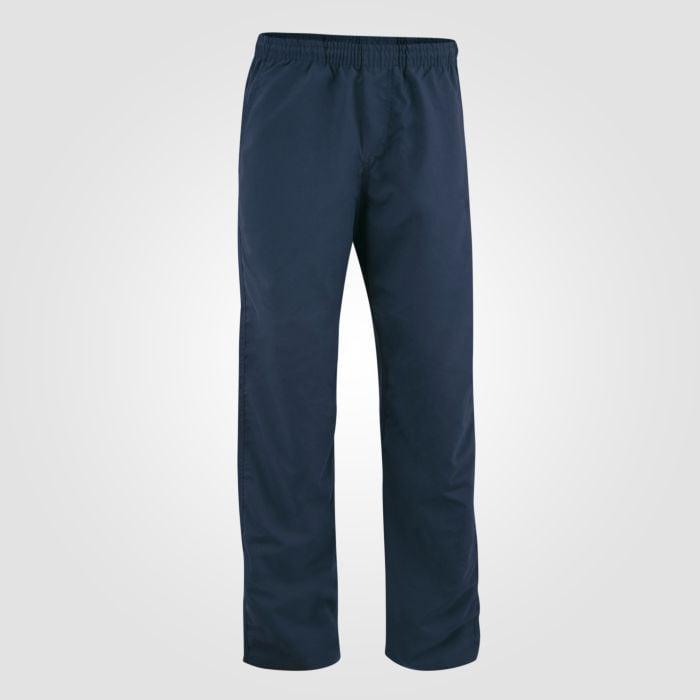 Pantalon microfibre