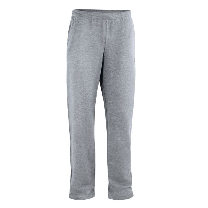 Pantalon de loisirs Ahorn - coupe droite
