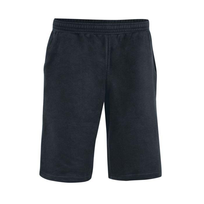 Sweat Shorts Übergrössen