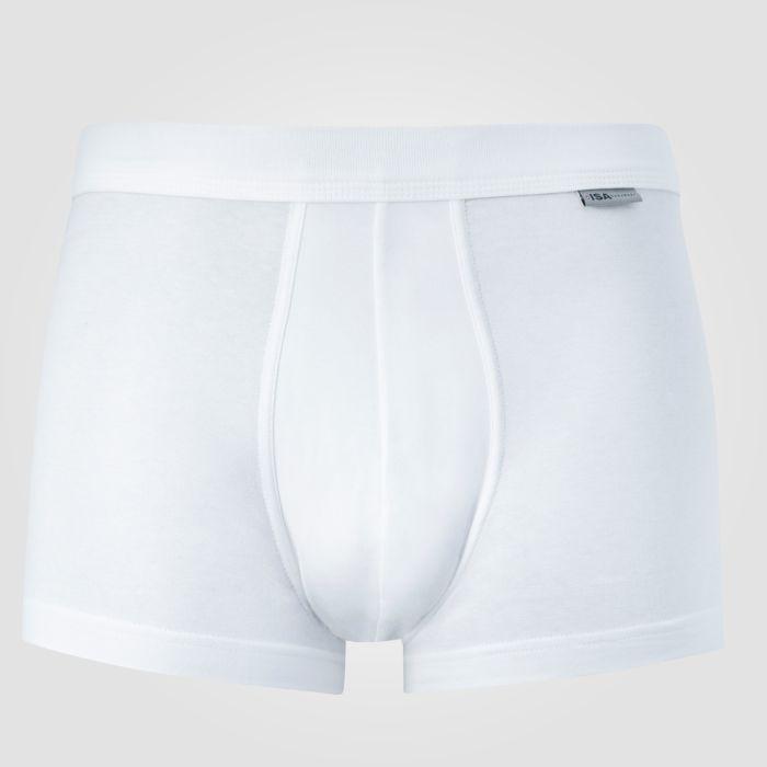 ISA Panty